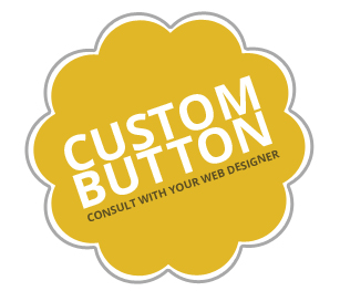 Custom Donate Button